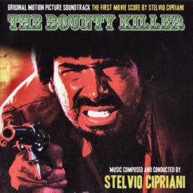 The Bounty Killer (El Precio de un Hombre)