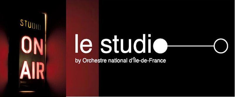 Le Studio : la promesse d'un avenir radieux ? Dans les coulisses de l'enregistrement de Minuscule 2 à Alfortville