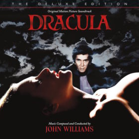 Dracula - The Deluxe Edition