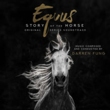 Equus: Story Of The Horse (Darren Fung) UnderScorama : Octobre 2018