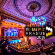 Film Music Prague 2019 : demandez le programme !  La manifestation accueillera Harry Gregson-Williams, John Powell et le duo Kyle Dixon/Michael Stein