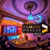 Film Music Prague 2019 : demandez le programme !  La manifestation accueillera Harry Gregson-Williams, John Powell et le duo Kyle Dixon/Michael Stein