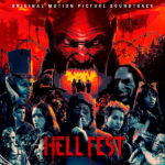 Hell Fest (Bear McCreary) UnderScorama : Octobre 2018