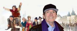 Entretien avec Jean-Marie Poiré Un voyage dans le temps, en musique, avec le réalisateur des Visiteurs
