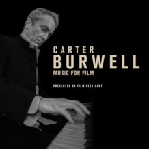 Music For Film (Carter Burwell) UnderScorama : Octobre 2018