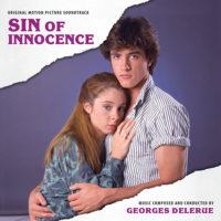 Sin Of Innocence / Love Thy Neighbor