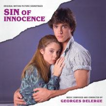 Sin Of Innocence / Love Thy Neighbor (Georges Delerue) UnderScorama : Décembre 2018