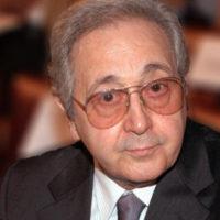 Stelvio Cipriani (1937-2018) Le compositeur italien disparait à l'âge de 81 ans