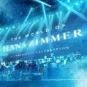 The World of Hans Zimmer fait escale à La Seine Musicale Avis aux fans ! Un unique rendez-vous en France est attendu pour le mois de mars prochain