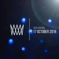 World Soundtrack Awards 2018 : le palmarès Un hommage au compositeur Jóhann Jóhannsson a notamment été rendu lors de cette 18ème édition