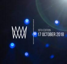 World Soundtrack Awards 2018 : le palmarès