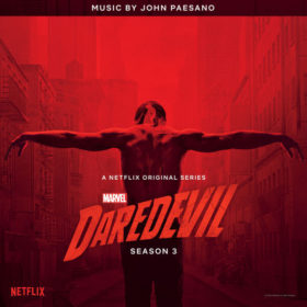 Daredevil (Season 3)