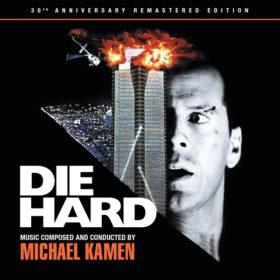 Die Hard - 30th Anniversary