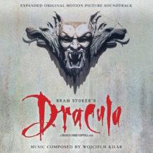Dracula (Wojciech Kilar) UnderScorama : Janvier 2019