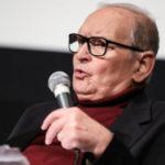 Ennio Morricone à la Cinémathèque Française La leçon de musique et de cinéma du Maestro italien