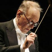 Ennio Morricone à la Cinémathèque Française Un hommage sera ainsi rendu au compositeur italien du 22 au 26 novembre prochains