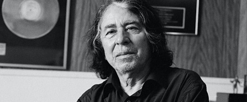 Francis Lai (1932-2018)