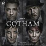 Gotham (Season 1)