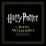 Harry Potter: The John Williams Soundtrack Collection (John Williams) UnderScorama : Janvier 2019