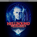 Hellraiser II: Hellbound (Christopher Young) UnderScorama : Novembre 2018