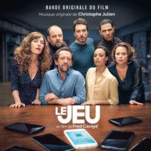 Jeu (Le) (Christophe Julien) UnderScorama : Novembre 2018