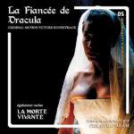 La Fiancée de Dracula / La Morte Vivante