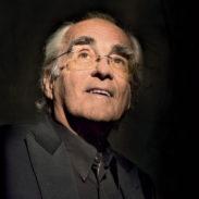 Audi Talent Awards : Michel Legrand à la Philharmonie Rencontres autour du compositeur, en sa présence, et célébration symphonique de sa carrière au cinéma
