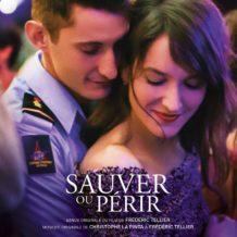 Sauver ou Périr (Christophe La Pinta & Frédéric Tellier) UnderScorama : Décembre 2018