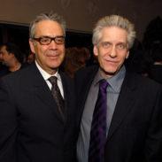 Howard Shore – David Cronenberg : la rencontre Gagnez des invitations pour assistez à une master class exceptionnelle le mardi 27 novembre prochain