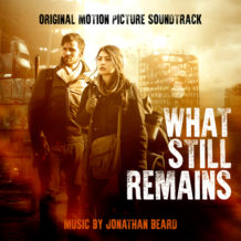 What Still Remains (Jonathan Beard) UnderScorama : Novembre 2018