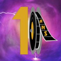 2008-2018 : Dix bougies pour UnderScores Putain... 10 ans !