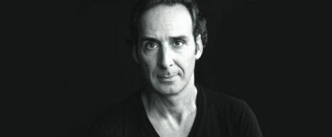 Alexandre Desplat Banner