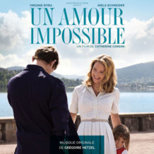 Amour Impossible (Un) (Grégoire Hetzel) UnderScorama : Décembre 2018