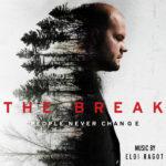 The Break (Season 2)