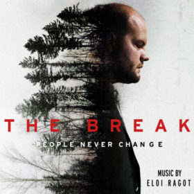 The Break (Season 2)