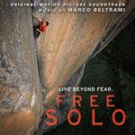 Free Solo (Marco Beltrami) UnderScorama : Décembre 2018