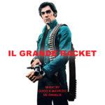 Il Grande Racket