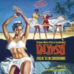 Calypso / Italia '61 in Circorama