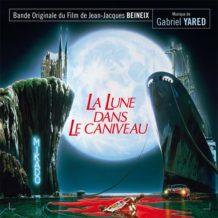 Lune dans le Caniveau (La) (Gabriel Yared) UnderScorama : Janvier 2019