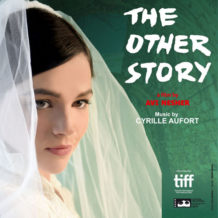 Other Story (The) (Cyrille Aufort) UnderScorama : Décembre 2018