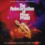 Reincarnation Of Peter Proud (The) (Jerry Goldsmith) UnderScorama : Janvier 2019