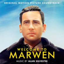 Welcome To Marwen (Alan Silvestri) UnderScorama : Janvier 2019