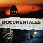 Documentales Cover