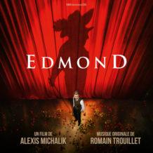 Edmond (Romain Trouillet) UnderScorama : Février 2019