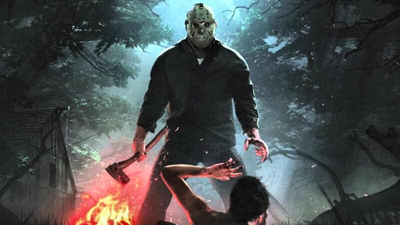 Jason a deux mots à te dire