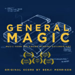 General Magic Cover
