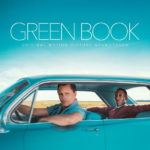 Green Book (Kris Bowers) UnderScorama : Février 2019