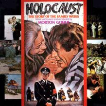 Holocaust (Morton Gould) UnderScorama : Février 2019