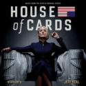 House Of Cards (Season 6) (Jeff Beal) UnderScorama : Février 2019