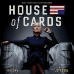House Of Cards (Season 6)